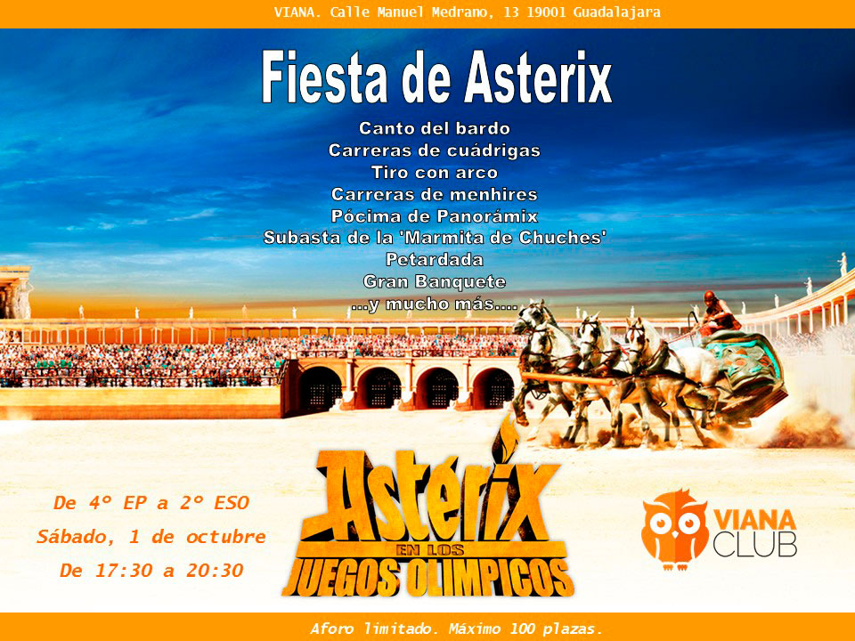 asterix-flyer-opt