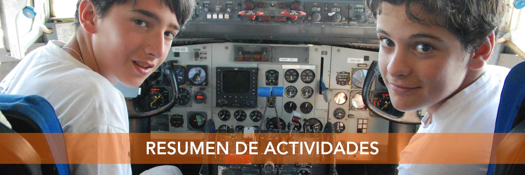 cabecera-actividades-ok-3